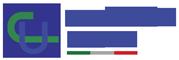 Confezioni Umbre srl Logo
