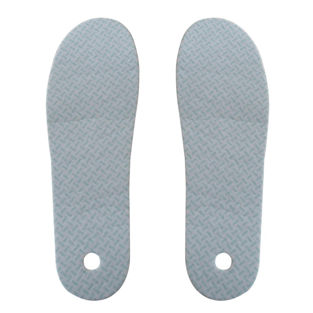 Soletta per calzature sanitarie